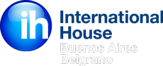 IH Buenos Aires